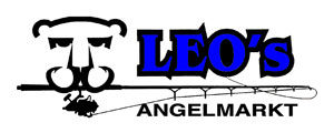 Leos Angelmarkt